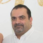 Tony Violi