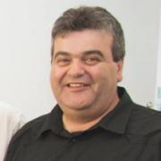 Vince Violi
