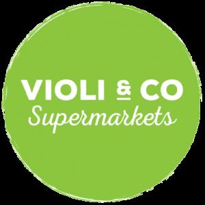 Violi & Co. Supermarkets